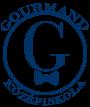 Gourmand Középiskola